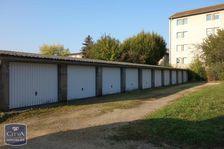 Location Parking / Garage Mâcon (71000)