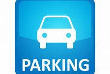 Location Parking / Garage 60 Saint-Genest-Lerpt (42530)