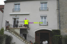 Vente Maison Montbard (21500)