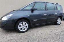 Renault Espace 4500 32700 Lectoure