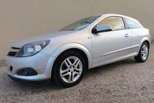 Opel Astra 4850 32700 Lectoure