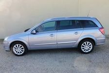 Opel Astra 5500 32700 Lectoure