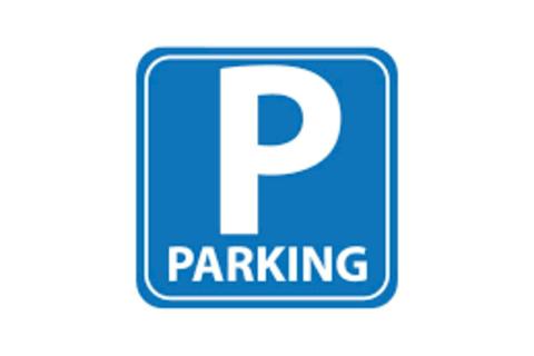 Parkings extérieurs à louer Yutz 30 Yutz (57970)