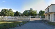 LOCAL D'ACTIVITES 4041 69250 Neuville-sur-saÔne