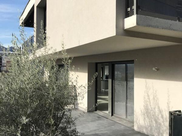 Annonce vente appartement aix les bains 73100 80 m for Vente logement neuf
