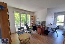 Vente Appartement 77700 Pau (64000)