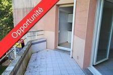 Vente Appartement Saint-Jean (31240)