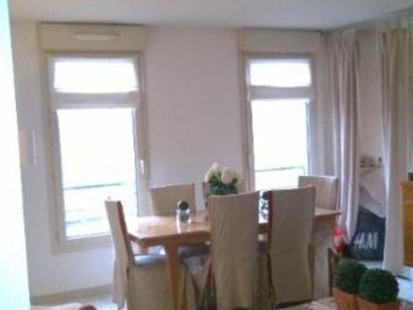 Appartement - 3 pièce(s) - 68 m² 130200 Le Mans (72000)