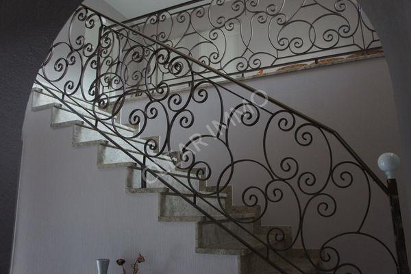 annonce vente maison pont mousson 54700 250 m 339. Black Bedroom Furniture Sets. Home Design Ideas