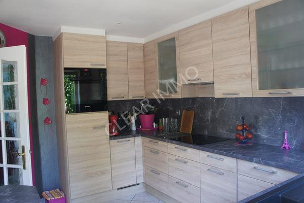Annonce vente maison nov ant sur moselle 57680 150 m for Vente maison individuelle moselle