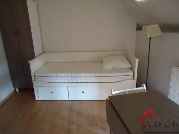 annonce vente appartement dijon 21000 12 m 37 000 992735938743. Black Bedroom Furniture Sets. Home Design Ideas