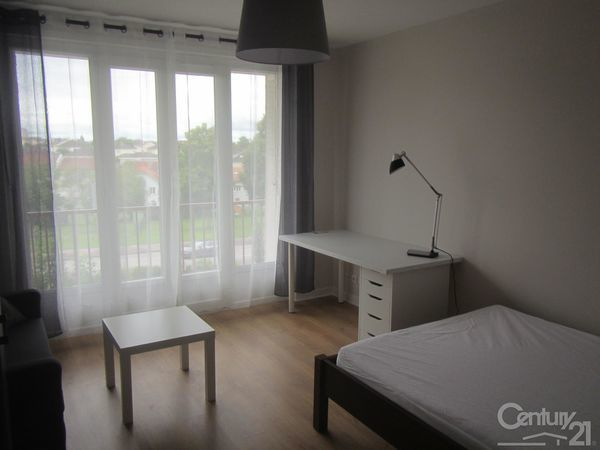 Annonce location appartement limoges 87100 36 m 390 for Location appartement meuble limoges