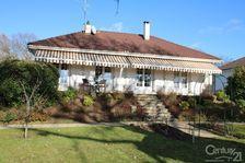 Vente Maison Feytiat (87220)