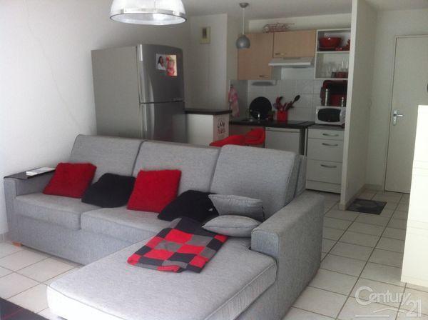 annonce location appartement salon de provence 13300 37 m 600 992738313607. Black Bedroom Furniture Sets. Home Design Ideas