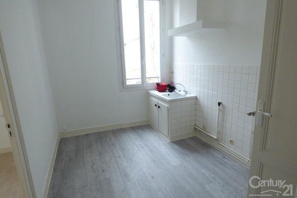 Annonce location appartement bordeaux 33100 30 m 430 for Appartement t1 bordeaux location