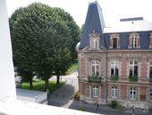 location Appartement - 2 pièce(s) - 30 m² Fontainebleau (77300)