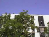 location Appartement - 3 pièce(s) - 62 m² Avon (77210)