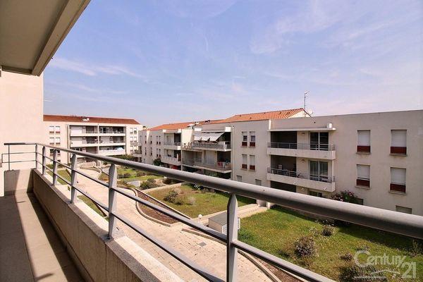 annonce vente appartement perpignan 66000 72 m 89 000 992738479814. Black Bedroom Furniture Sets. Home Design Ideas