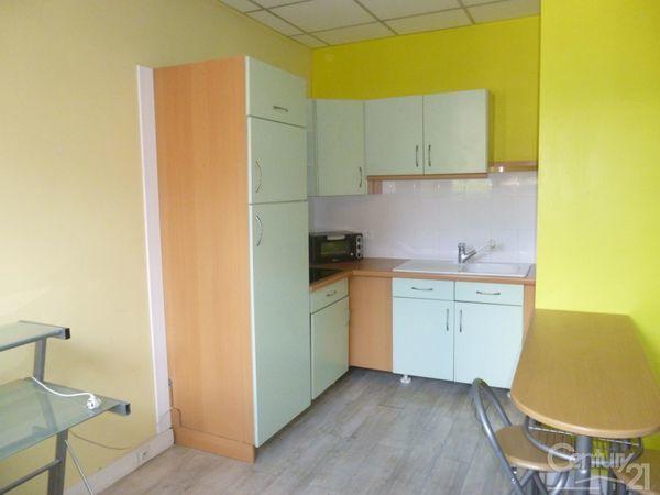 annonce location appartement belfort 90000 24 m 450 992738163470. Black Bedroom Furniture Sets. Home Design Ideas