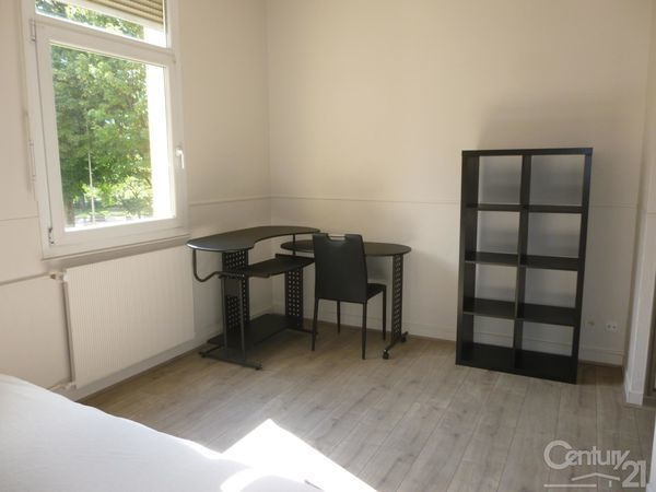 century 21 agence du th tre appartement 1 pi ce s 23 m belfort 90 louer 202 793 22079. Black Bedroom Furniture Sets. Home Design Ideas