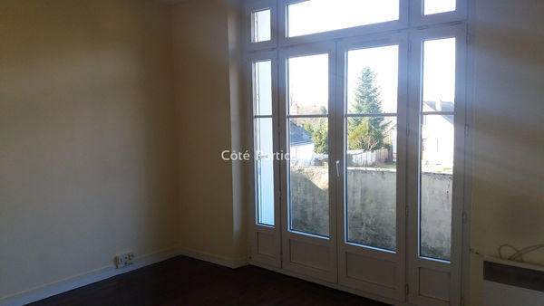 Cote particuliers agence immobili re villemandeur 45700 for Agence immobiliere 45