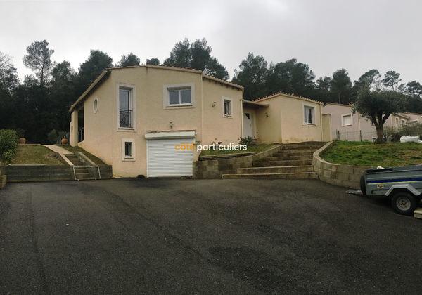 annonce vente maison carcassonne 11000 140 m 275 600 992737420828. Black Bedroom Furniture Sets. Home Design Ideas