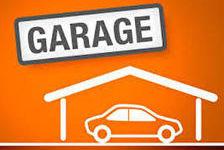 Location Parking / Garage Saint-Martin-le-Vinoux (38950)