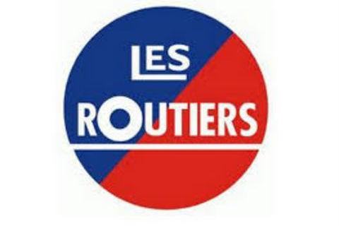 RESTAURANT ROUTIER 1192400 49300 Cholet
