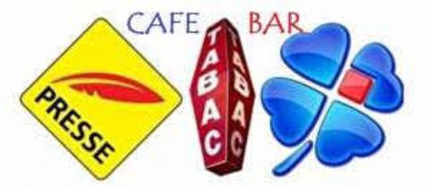 BAR TABAC PRESSE LOTO JEUX AMIGO 669600 49400 Saumur