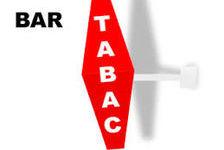 BAR TABAC BRASSERIE FDJ AMIGO PMU 410400 86400 Civray