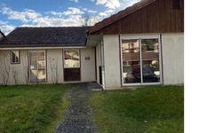 Vente Maison Saint-Priest-Taurion (87480)