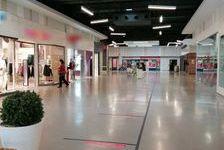 Locaux commerciaux - A LOUER - 55 m² non divisibles 1902 33140 Villenave d'ornon