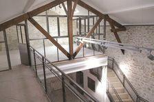 Bureaux - A LOUER - 17 m² non divisibles 496 94400 Vitry sur seine