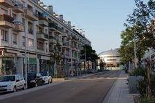 Locaux commerciaux - A LOUER - 53 m² non divisibles 1000 44600 Saint nazaire