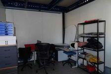 Locaux d'activité - A LOUER - 200 m² non divisibles