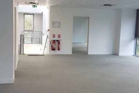 BUREAUX NEUFS PRIX ATTRACTIF - 180 m² non divisibles 2025 78520 Limay