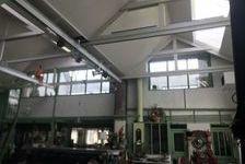 Locaux d'activité - A VENDRE - 988 m² non divisibles