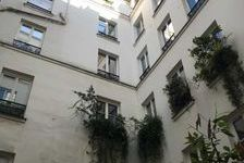 Bureaux - A VENDRE - 234 m² non divisibles 2049999 75003 Paris