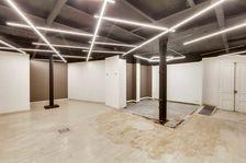 Bureaux - A LOUER - 142 m² non divisibles 4970 75009 Paris