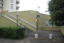 Locaux commerciaux - A VENDRE - 286.81 m² non divisibles 170001 45200 Montargis