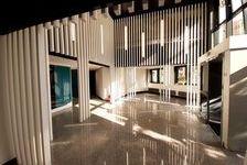 Bureaux - A LOUER - 77.57 m² non divisibles 2265 94300 Vincennes