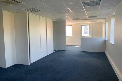 Bureaux - A LOUER - 165 m² divisibles à partir de 72 m² 2612 77600 Bussy saint georges