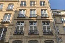 Bureaux - A VENDRE - 88 m² non divisibles 975000 75001 Paris