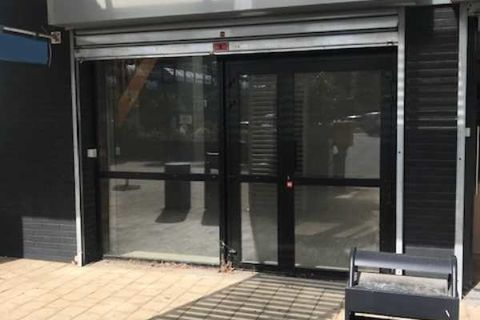 Locaux commerciaux - A LOUER - 65 m² non divisibles 1869 93290 Tremblay en france