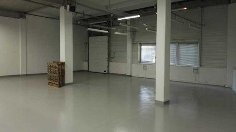 PROCHE DES AUTOROUTES A104 ET N2 - 603 m² divisibles à partir de 151 m² 4776 77290 Mitry mory
