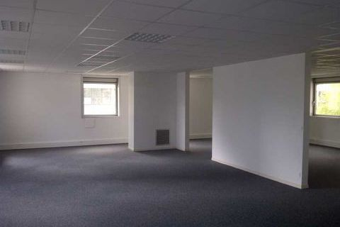 Bureaux - A LOUER - 225 m² divisibles à partir de 14 m² 2718 93160 Noisy le grand