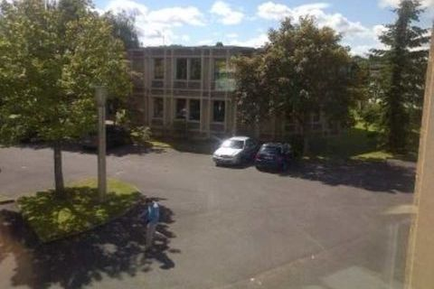 LOCAUX PRET A L'EMPLOI - 370 m² non divisibles 3885 91190 Saint aubin