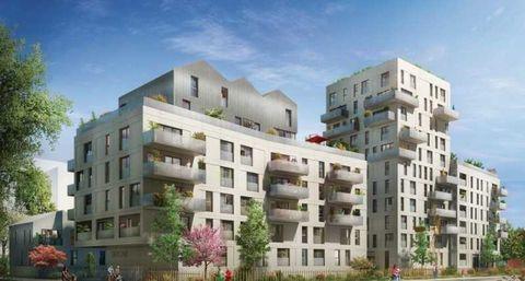 Activités et Commerces - A LOUER - 107 m² non divisibles 0 94200 Ivry sur seine