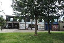 Locaux commerciaux - A LOUER - 600 m² non divisibles 9000 77700 Serris
