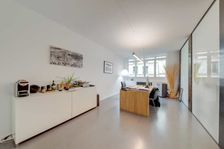 Bureaux - A VENDRE - 163 m² divisibles à partir de 66 m² 2100000 75002 Paris